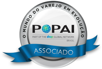 cert-associado-popai-brasil2