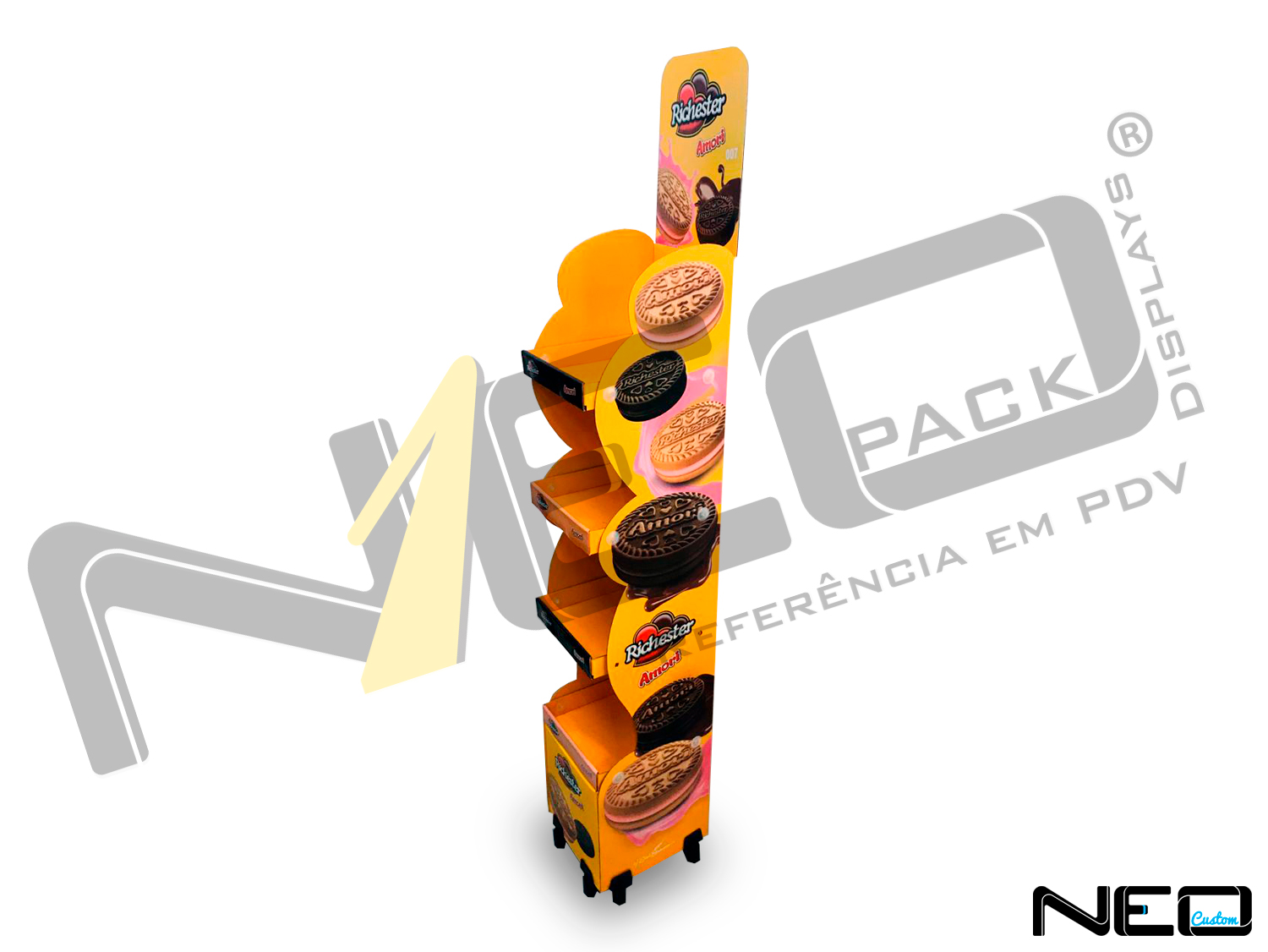 display de papelão expositor site_neopack_display_dechao_richester