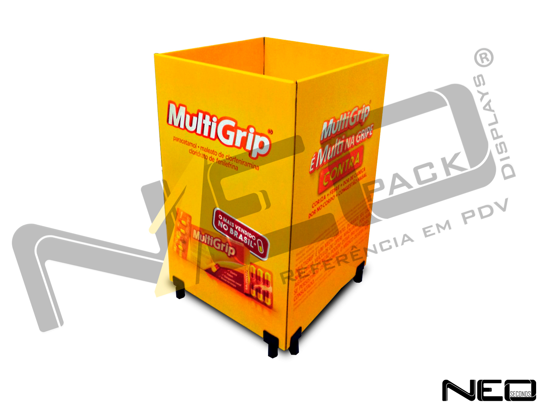 display de papelão expositor site_neopack_produtos_dispenser_multigrip-1500x1126