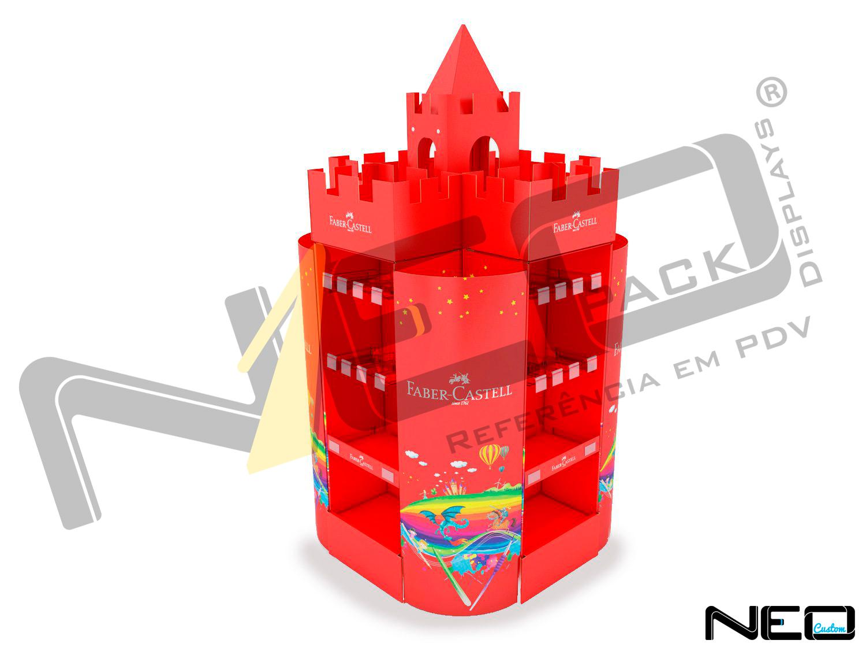display de papelão expositor site_neopack_produtos_displays_chao_fabber-1500x1126