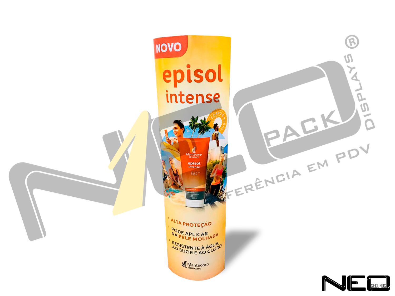 display de papelão expositor site_neopack_produtos_displays_totem_epsol