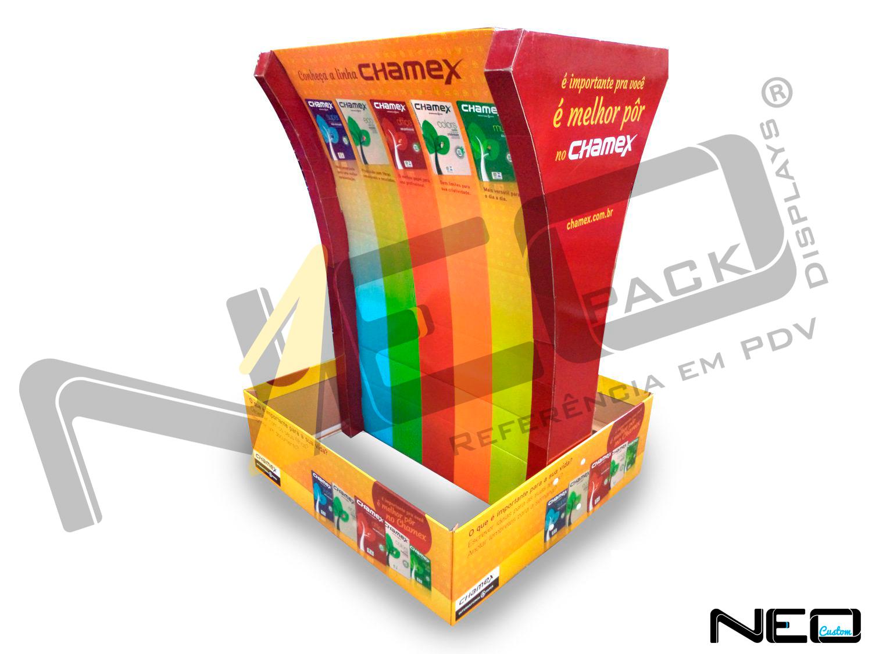 display de papelão expositor site_neopack_produtos_diversos_chamex-1500x1126