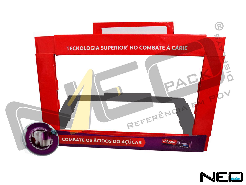 display de papelão expositor site_neopack_produtos_diversos_colgate-1500x1126