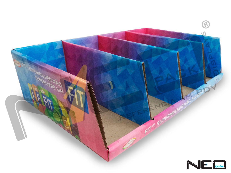 display de papelão expositor site_neopack_produtos_organizadores_gondola_fit-1500x1126