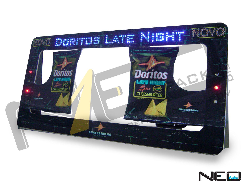 display de papelão expositor site_neopack_produtos_ponta_gondola_dorittos-1500x1126