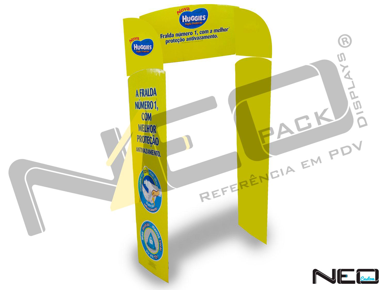 display de papelão expositor site_neopack_produtos_ponta_gondola_huggies2-1500x1126