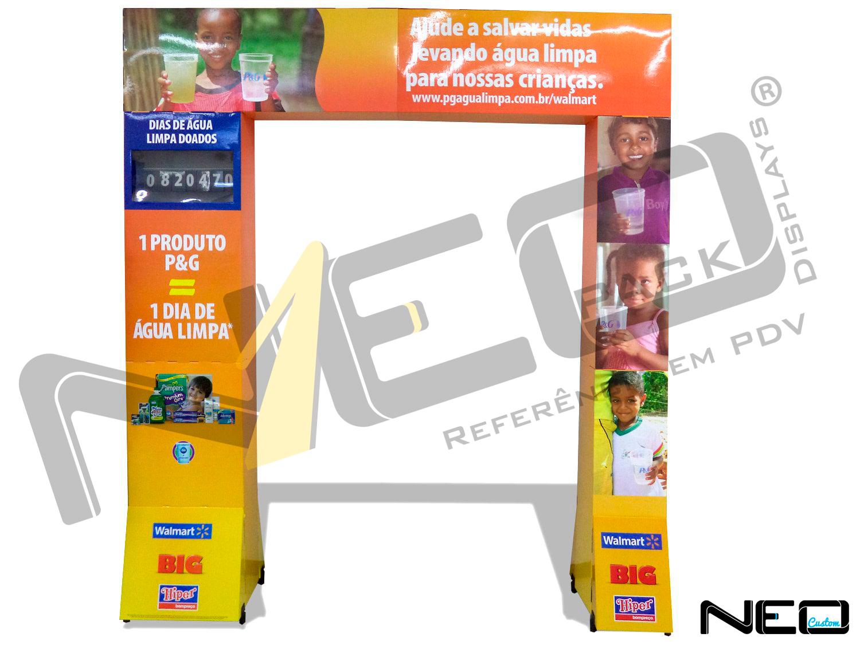 display de papelão expositor site_neopack_produtos_portais_agualimpa-1500x1126