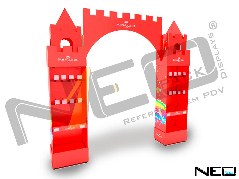 display de papelão expositor site_neopack_produtos_portais_fabbercastell-1500x1126