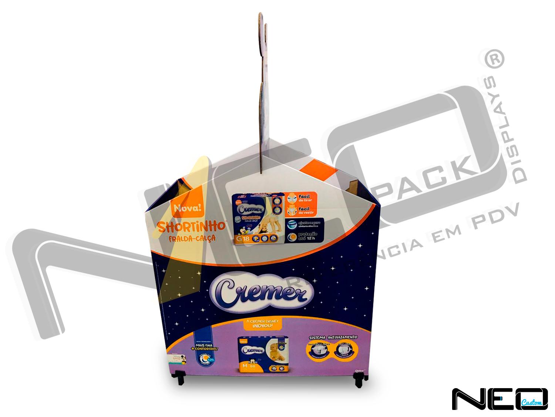 display de papelão expositorsite_neopack_display_cestão_cremer